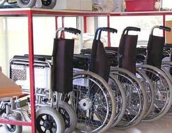 Sedie A Rotelle Pieghevoli Leggere : Noleggiare carrozzine sedie a rotelle a bologna